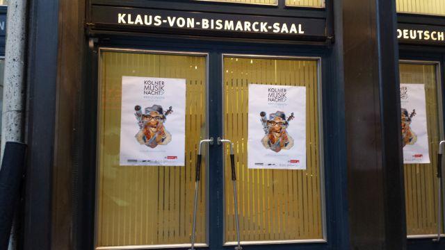 20150919_191240#Kölnermusiknacht