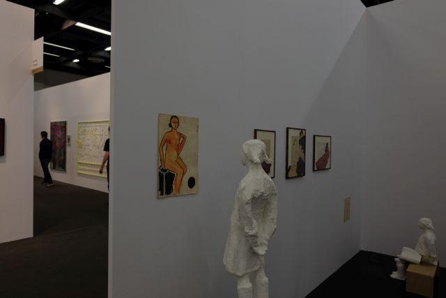 DSCF0148#ArtCologne