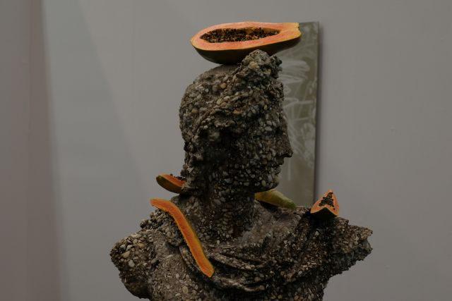 DSCF0176#ArtCologne
