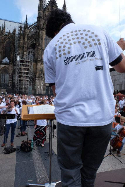 DSCF3095#symphonicmob