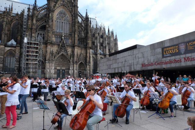 DSCF3099#symphonicmob