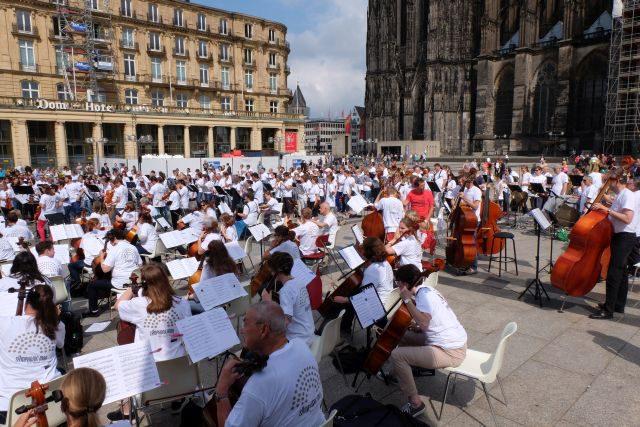 DSCF3112#symphonicmob