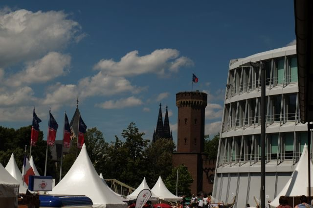 DSCF3253 #festivaldergenüsse