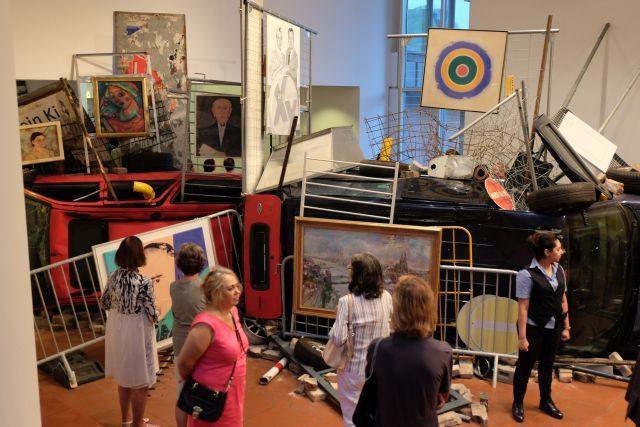 DSCF4501#museumludwig