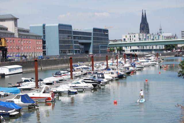 DSC_0007#RheinauhafenTriathlon