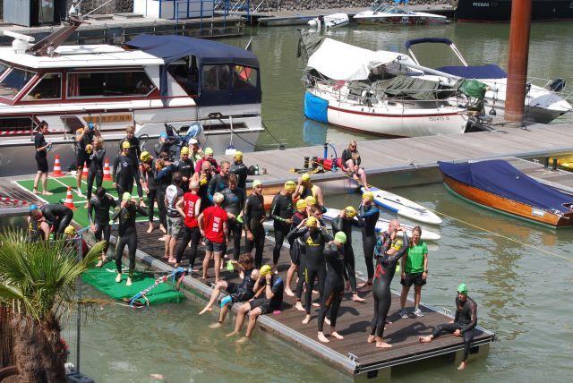 DSC_0009#RheinauhafenTriathlon