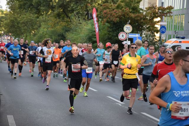 dsc_0016koelnmarathon