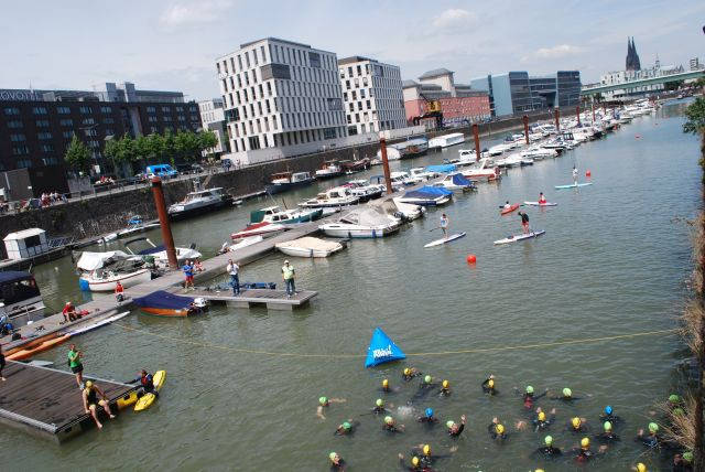 DSC_0025#RheinauhafenTriathlon