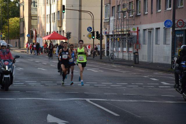 dsc_0031koelnmarathon