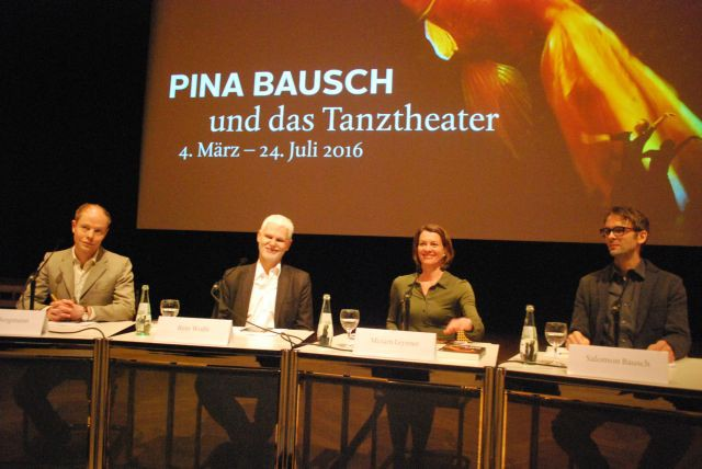 DSC_0033#pinabausch