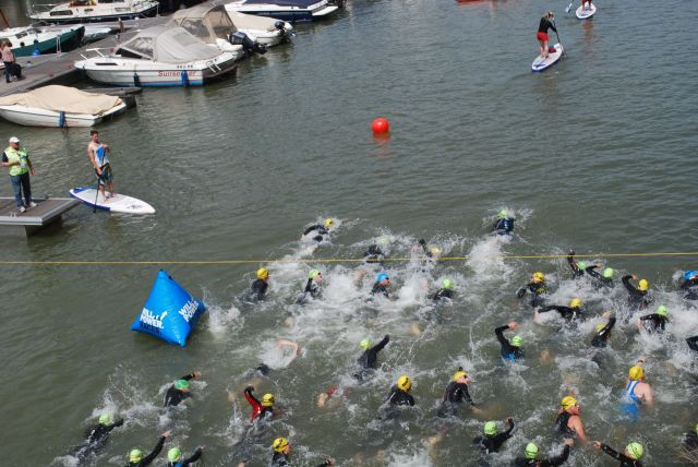 DSC_0034#RheinauhafenTriathlon