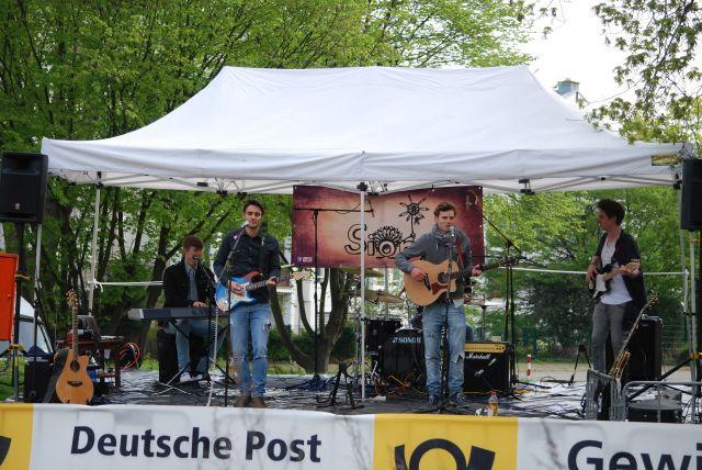 DSC_0037#Deutsche PostMarathon