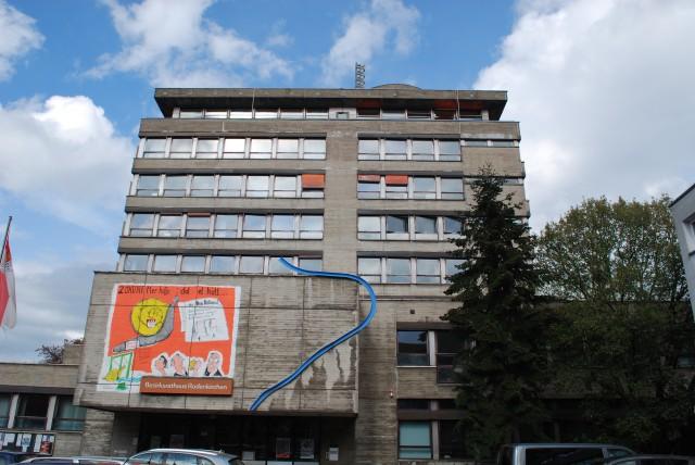 DSC_0041Rodenkirchener Rathaus