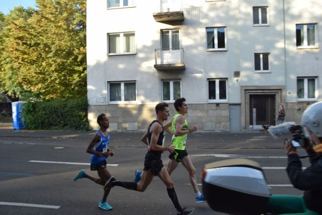 dsc_0043koelnmarathon