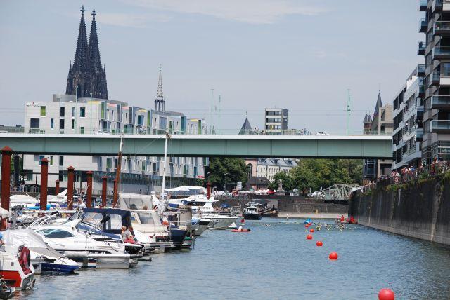 DSC_0063#RheinauhafenTriathlon
