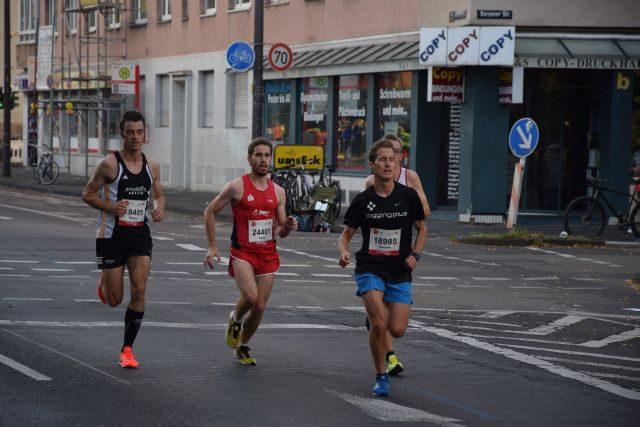 dsc_0066koelnmarathon