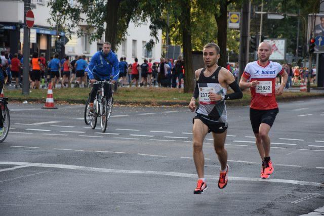 dsc_0069koelnmarathon