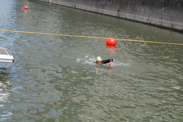 DSC_0070#RheinauhafenTriathlon