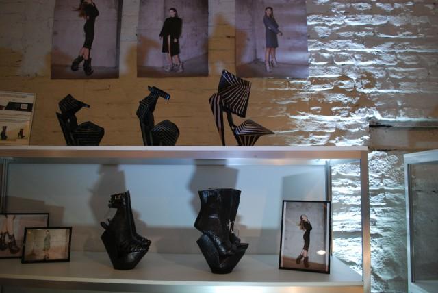 DSC_0071Cologne Fashion Days