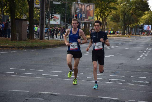 dsc_0074koelnmarathon