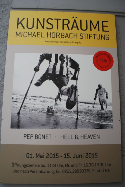 DSC_0078#MichaelHorbachStiftung