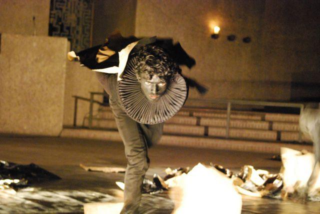 DSC_0089#5zehntekölnertheaternacht