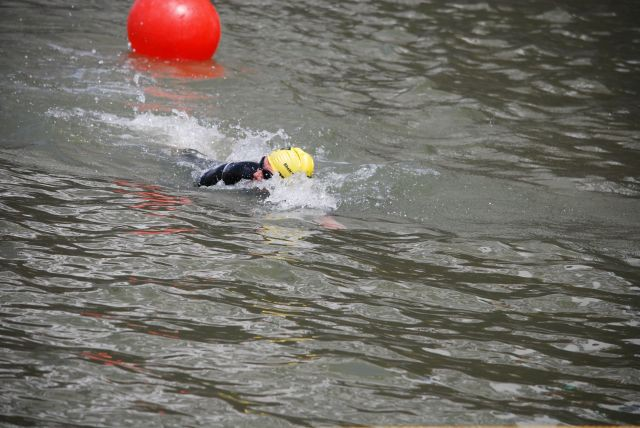 DSC_0090#RheinauhafenTriathlon