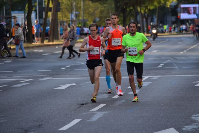 dsc_0094koelnmarathon