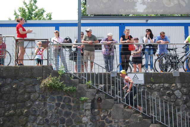 DSC_0098#RheinauhafenTriathlon