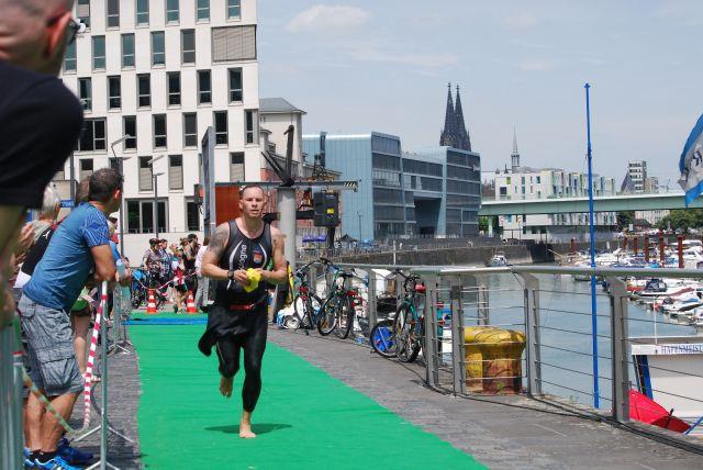 DSC_0100#RheinauhafenTriathlon