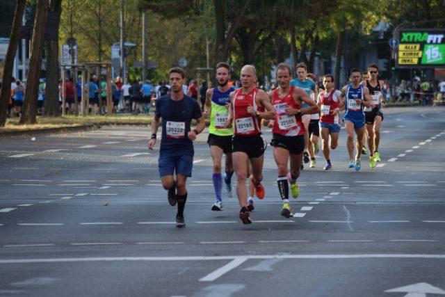 dsc_0105koelnmarathon