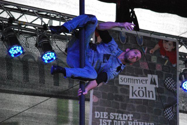DSC_0107#SommerKoeln