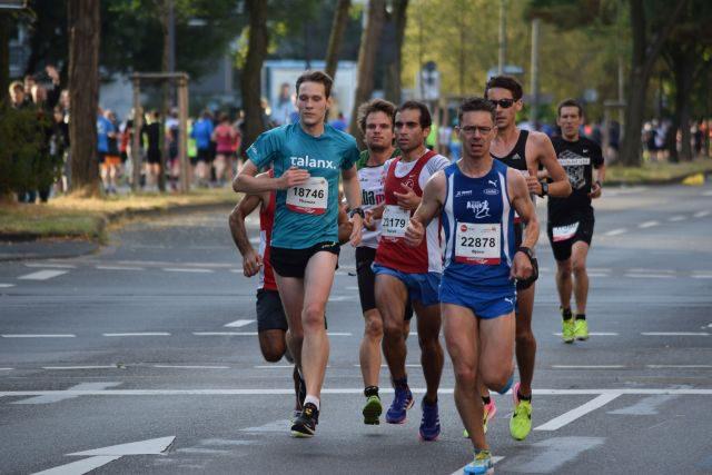 dsc_0111koelnmarathon
