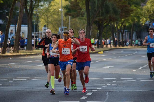dsc_0114koelnmarathon