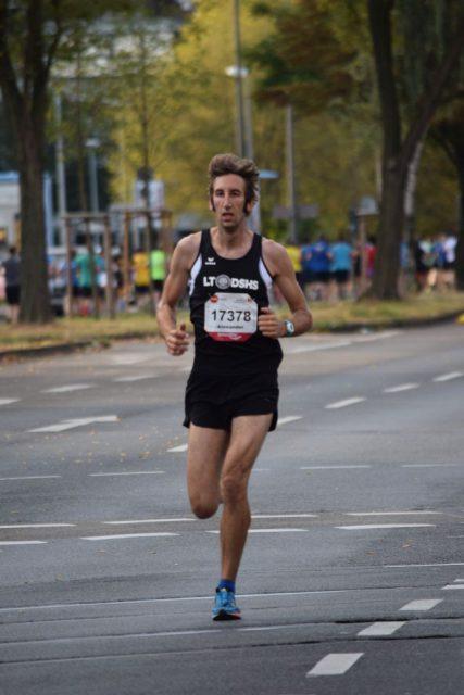 dsc_0122alexander-koelnmarathon