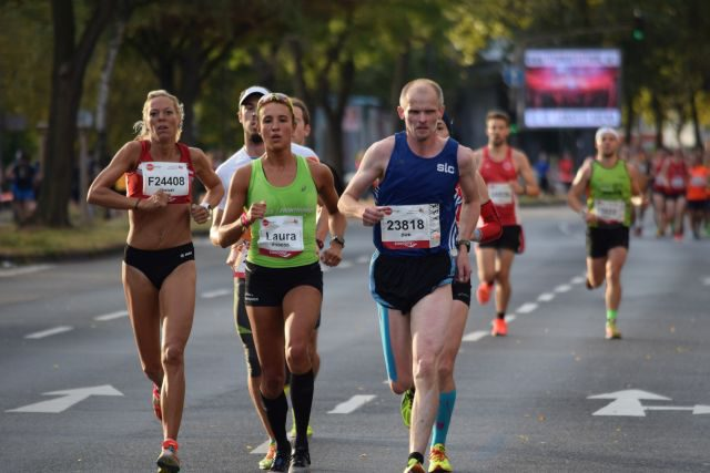 dsc_0129koelnmarathon