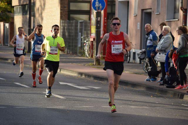 dsc_0140koelnmarathon