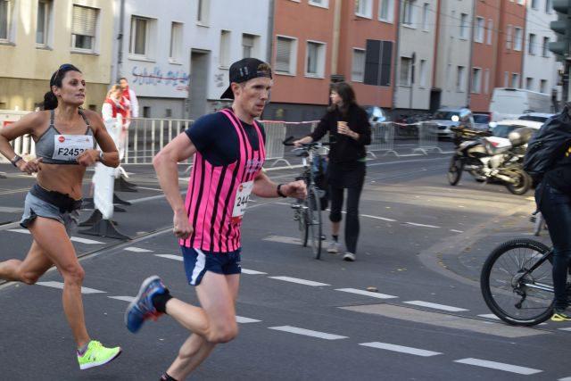 dsc_0142koelnmarathon