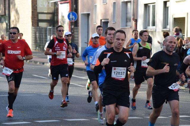 dsc_0151koelnmarathon