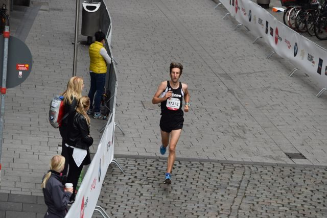 dsc_0155koelnmarathon