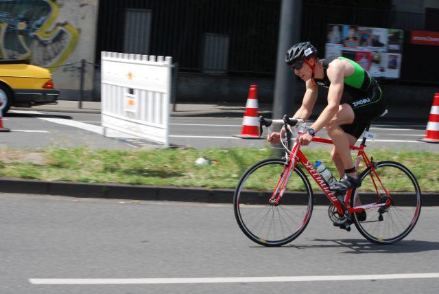 DSC_0162#RheinauhafenTriathlon