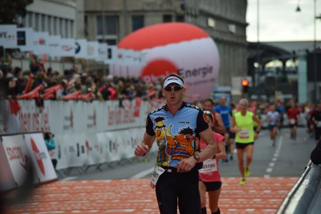 dsc_0184koelnmarathon