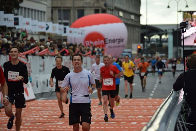 dsc_0186koelnmarathon