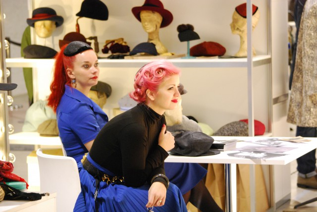 DSC_0192Cologne Fashion Days