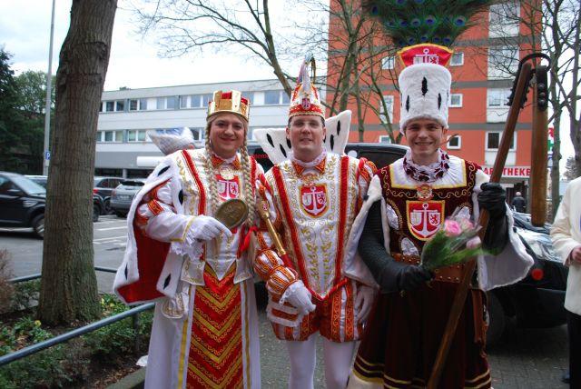 DSC_0221Rodenkirchener Dreigestirn