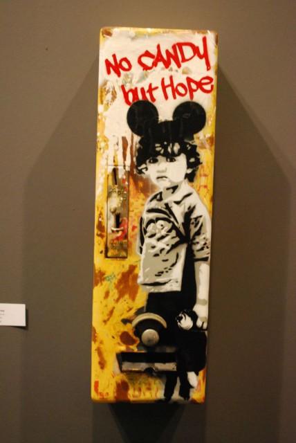 DSC_0236#Artfair