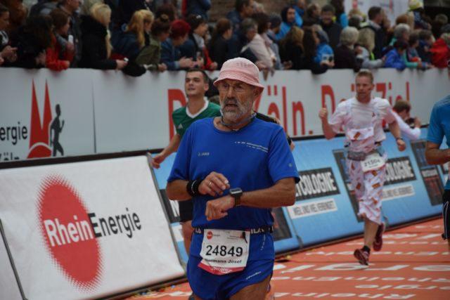 dsc_0239koelnmarathon