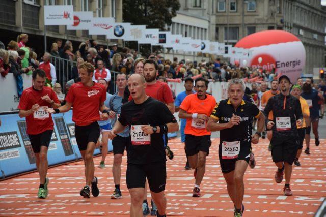 dsc_0241koelnmarathon