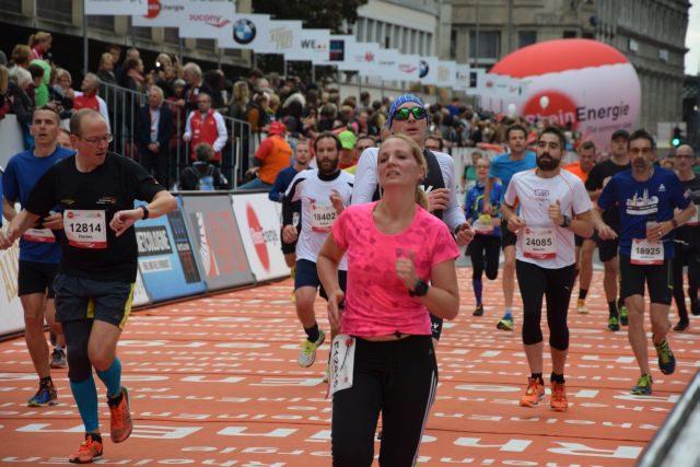 dsc_0244koelnmarathon