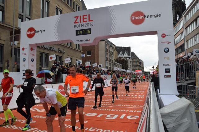 dsc_0245koelnmarathon